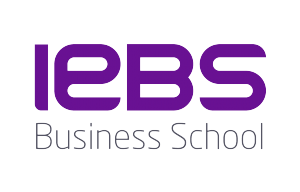 iebs_businessschool-24
